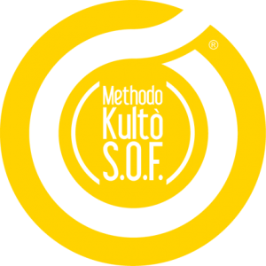 Methodo Kultò S.O.F.