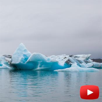 ICE 2015<br />Islanda