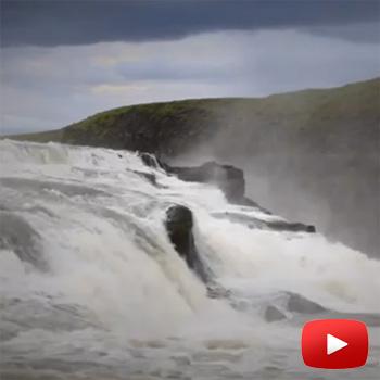 ICE 2015<br />SPOT<br />Islanda