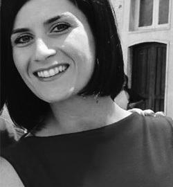 Laura Roberto