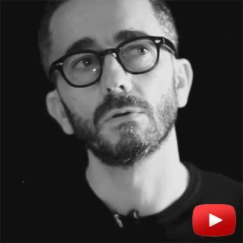 Show Entropia 2016 – Introduzione Dino Frittoli Photographer