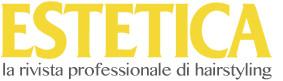 logo_estetica