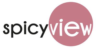 logo_spicyview