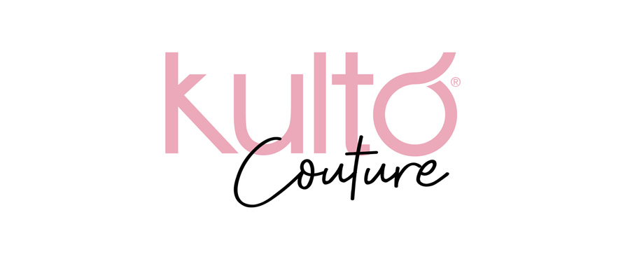 kulto-couture
