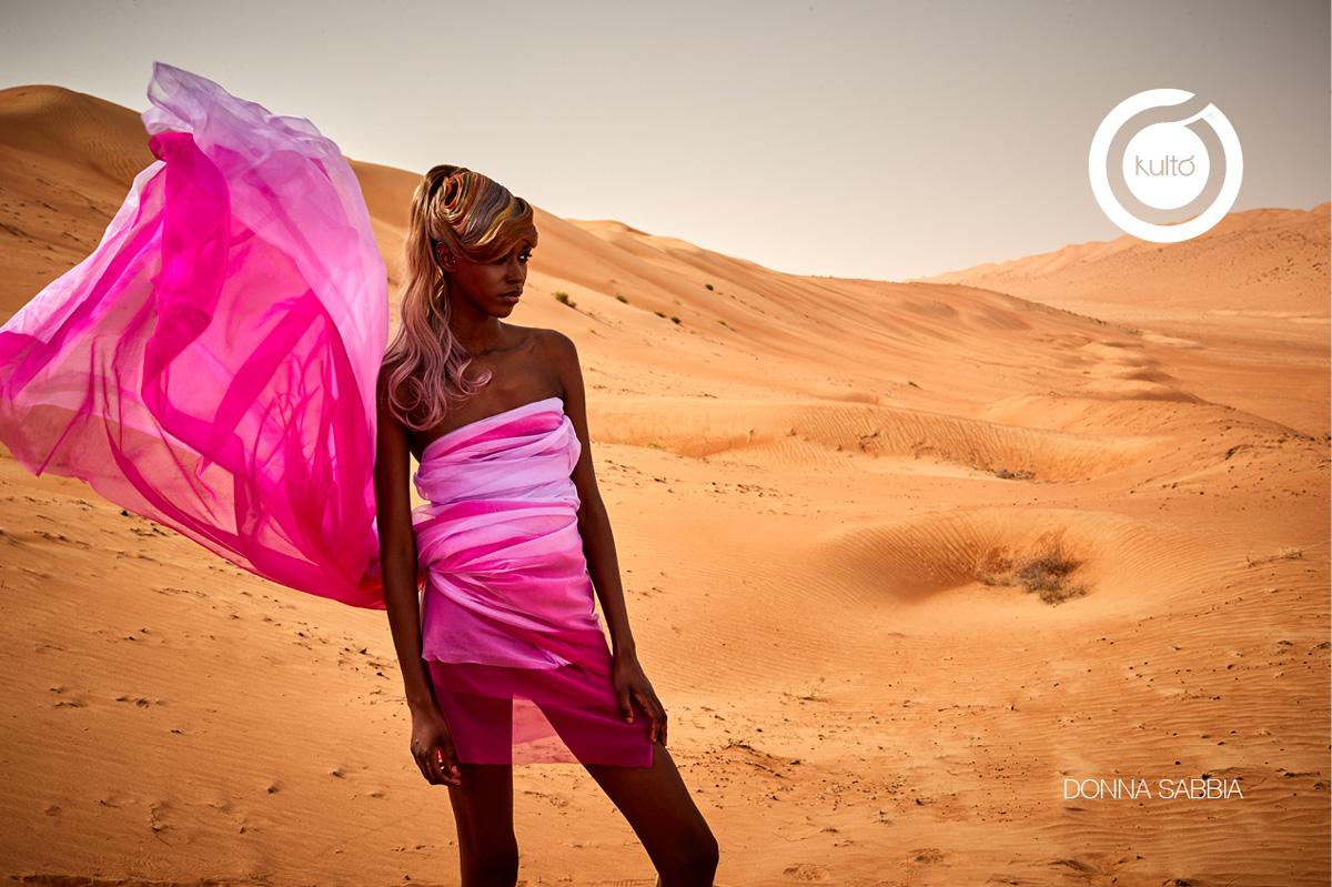 donna-sabbia-2