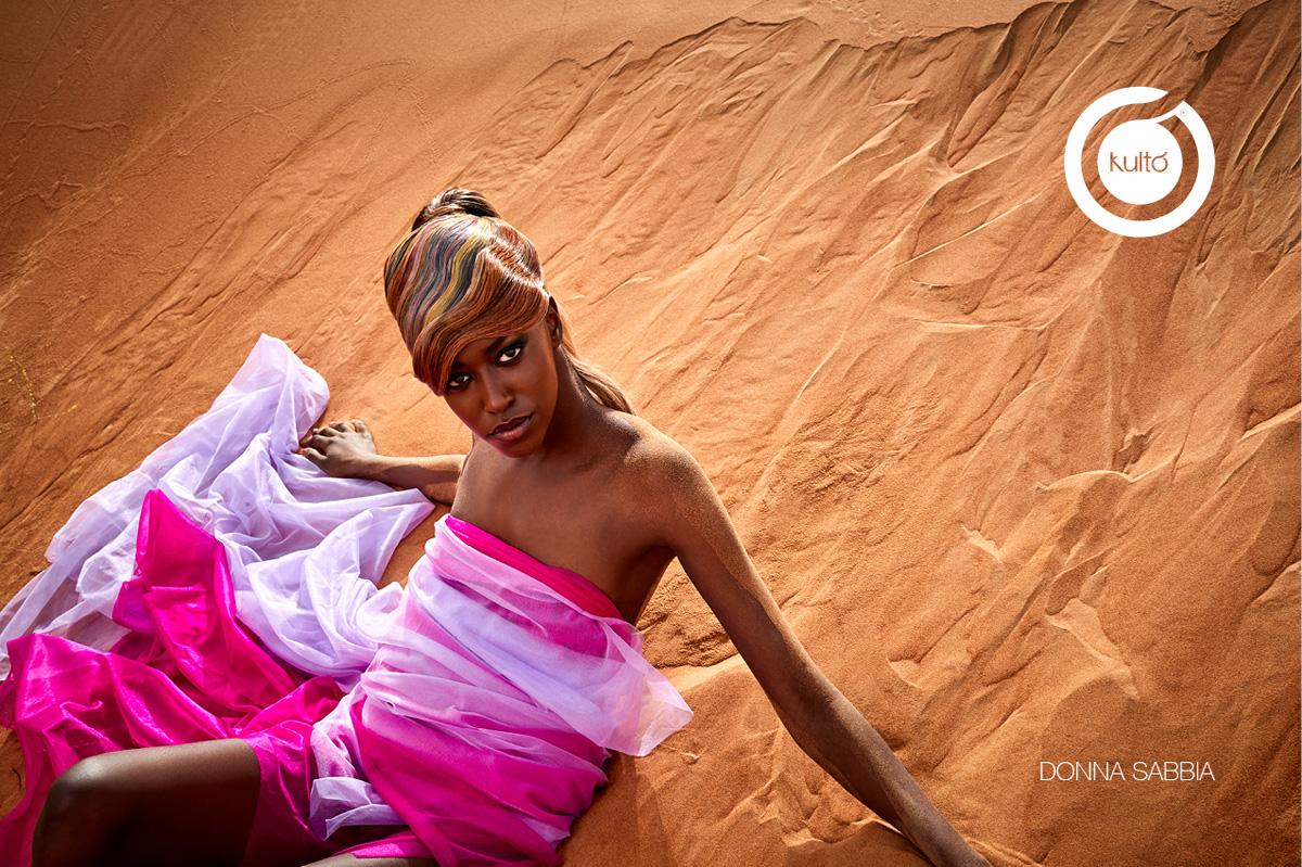 donna-sabbia-4
