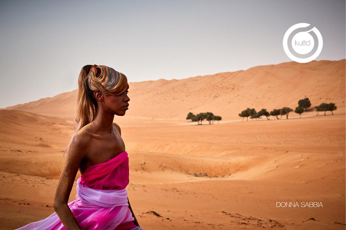 donna-sabbia-5