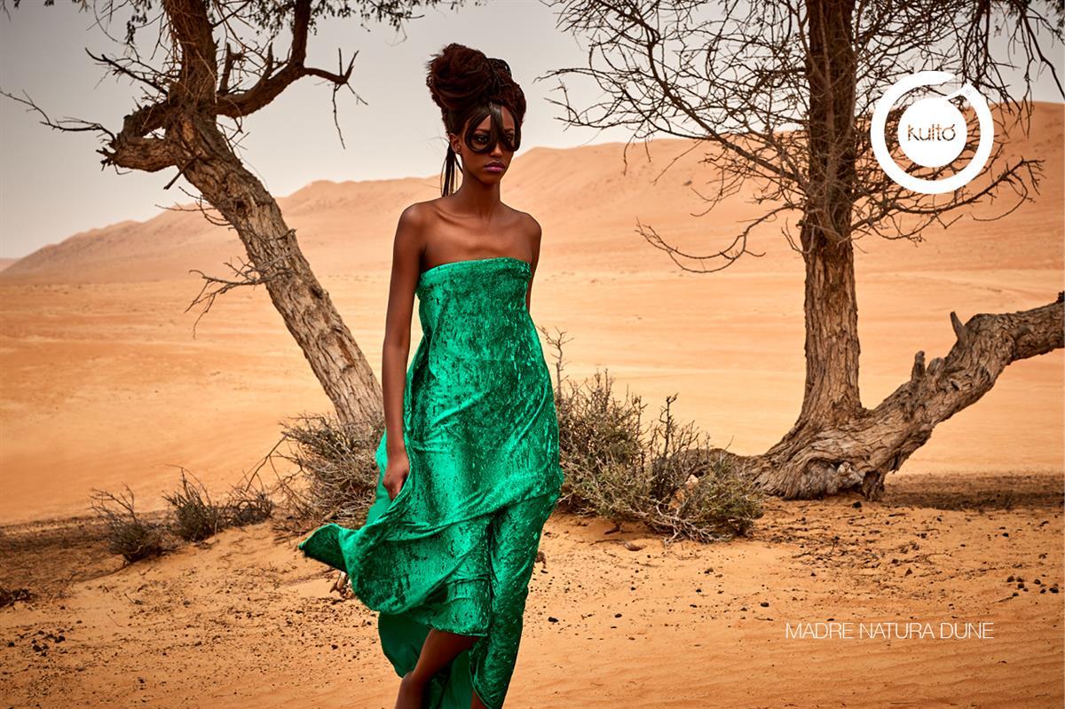 Dune Madre Natura (5)