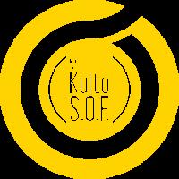 Methodo Kultò S.O.F.