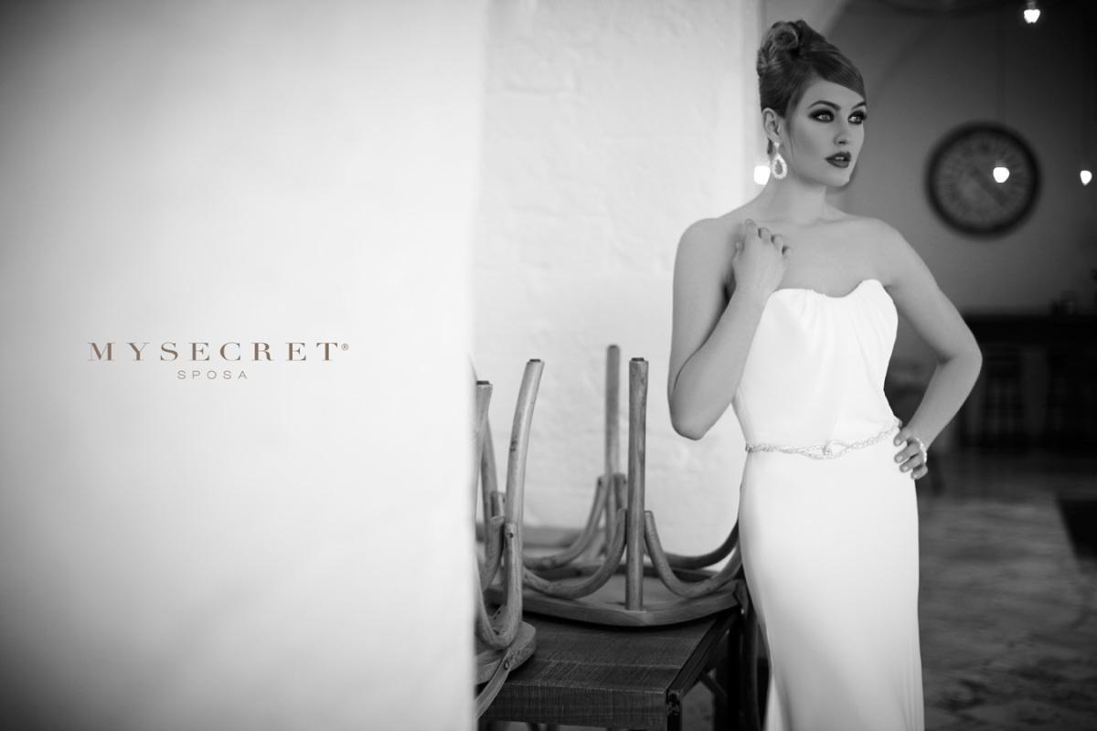 my-secret-2