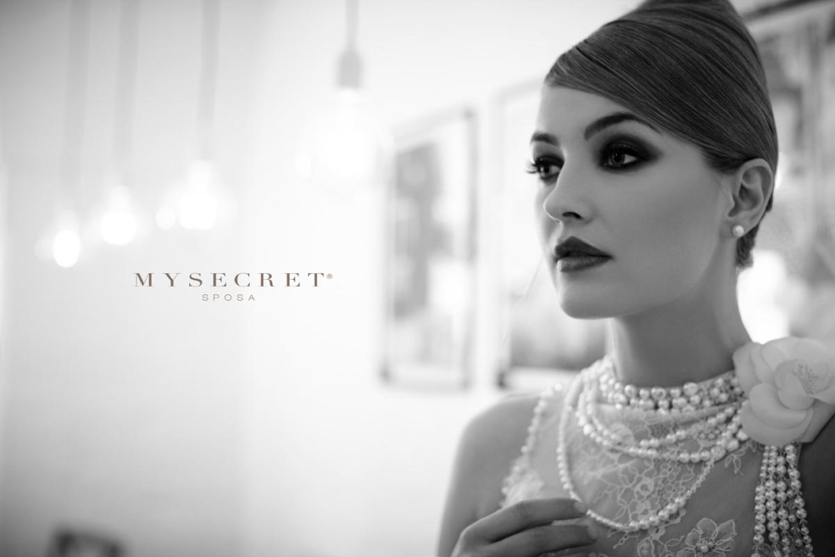 my-secret-7