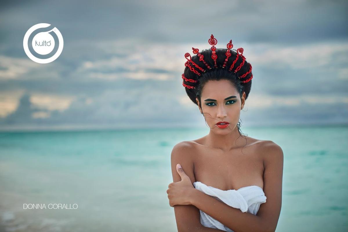 donna_corallo-4