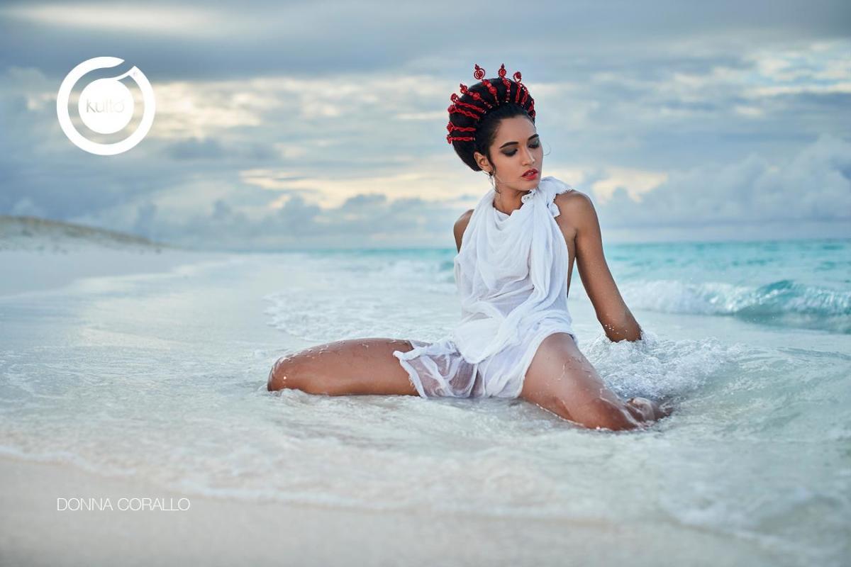 donna_corallo-5