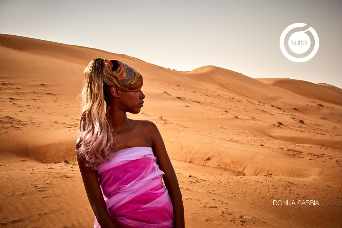 donna-sabbia-1