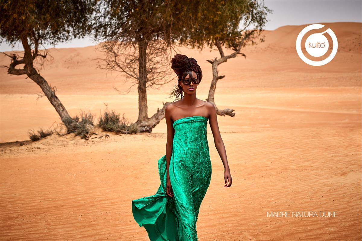 Dune Madre Natura (6)